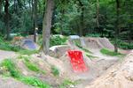 BMX_Gelnde.jpg